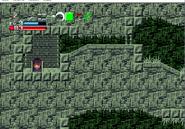 MystGreen3(LS)