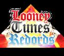 Looney Tunes Records