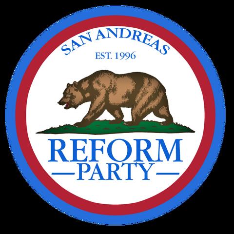 File:Reform Party SA logo.png
