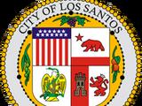 Provisional Municipal Administration
