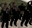 Los Santos Role Play Wiki