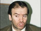 Nikodim Aleksandrov