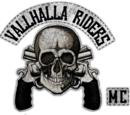 Vallhalla Riders MC