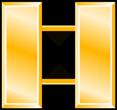 File:Captian rank.png