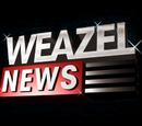 Weazel Broadcasting Company