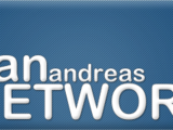 San Andreas Network