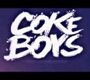 Coke Boys Entertainment
