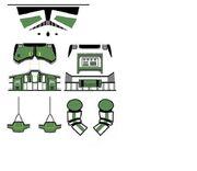 582nd Legion Decal (phase2)