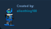 Alienthing100