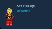 Arwen56