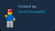 Darththomas626