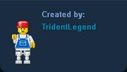 TridentLegend
