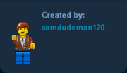 Samdudeman