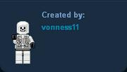 Vonness11