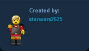 Starwars2625