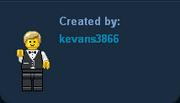 Kevans3866