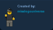 Misslegouniverse