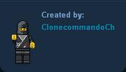 Clonecommandochaos