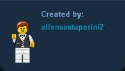 Alfonsostuperini2