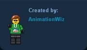 AnimationWiz