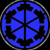 Cień Imperium