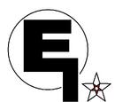 Enobi Ship Factories