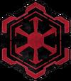 Imperium sith