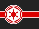 Imperium Skywalkerów