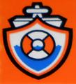 Logopszczol.png