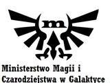 Ministerstwo Magii i Czarodziejstwa w Odległej Galaktyce
