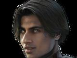 Jacen Skywalker