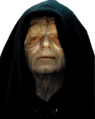 Palpatine.png
