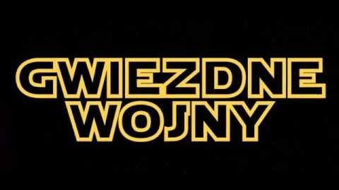 Opowieści z Dantooine: Epizod 00 – Prolog