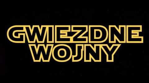 Opowieści z Dantooine – napisy początkowe