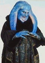Senator orn free taa