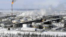 Z19741227IER,Krasnojarsk-na-Syberii--Rafineria-nalezaca-do-firm