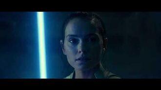 Gwiezdne wojny Skywalker. Odrodzenie - zwiastun 2 napisy