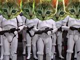 Armia Jedi