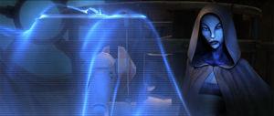 300px-Ventress rozmawia z Grievousem