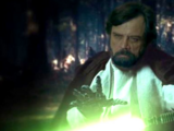 Star Wars Fanfiction/Wersja mobilna