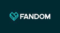 FANDOMpw