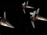 Eskadra Wróbli