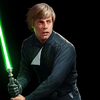 Luke Skywalker2
