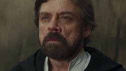 Luke po cywilu