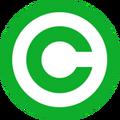 Prawa autorskie.png