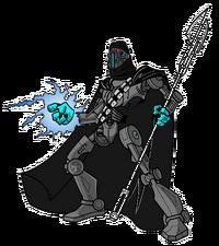 Strażnik Karka