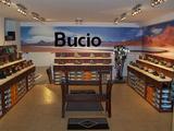 "Sklep z butami ""Bucio"""