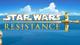 Resistancenews