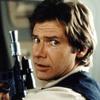 Han Solo2