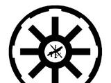 Marynarka Imperium Północnego